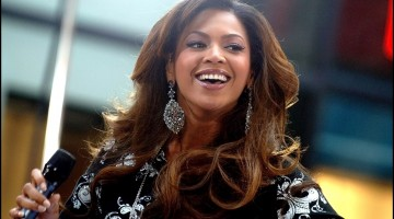 Life Lessons We Can All Learn from American Singer, Songwriter, & Actress, Beyoncé
