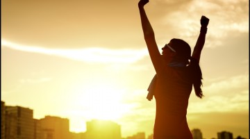 Things That Healthy and Fit People Do Differently