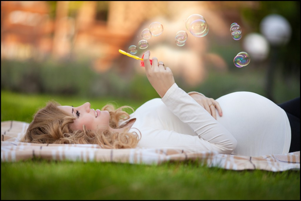 Tips On How to Stay Healthy During Pregnancy