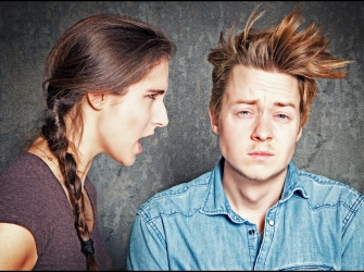 4 Tips on How to Manage Your Temper Towards a Loved One