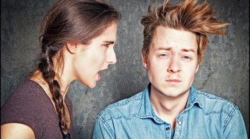 Tips on How to Manage Your Temper Towards a Loved One
