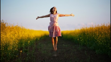 7 Ways to Improve Your Life Now